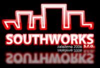 SOUTHWORKS s.r.o.