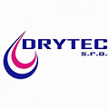 Drytec, s.r.o.
