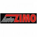 ZIMO, s.r.o.