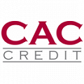 CAC CREDIT a.s.