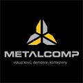 Metalcomp, s.r.o.