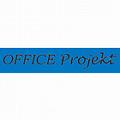Petr Pospíšil - Office Projekt