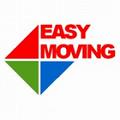 Easy moving. Stěhování v pohodě.