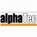 Alphatec-CZ, s.r.o.
