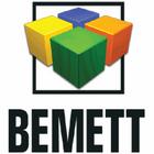 BEMETT, a.s.
