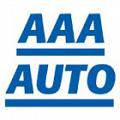 AAA AUTO, a.s.