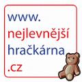 NejlevnějšíHračkárna.cz
