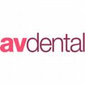 AV dental - zubní ordinace