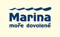 Cestovní agentura MARINA