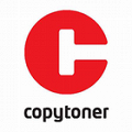 CopyToner, s.r.o.