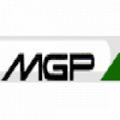 M.G.P. spol. s r.o.