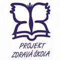 ZŠ Brno, Heyrovského