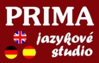 PRIMA jazykové studio