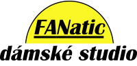 FANatic dámské studio