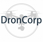 DronCorp s.r.o.