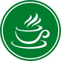 Café Lamica