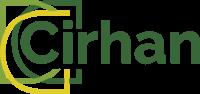 Cirhan DDD