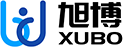 TAIZHOU XUBO METAL PRODUCTS CO., LTD