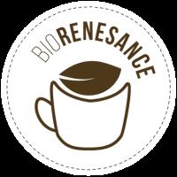 BioRenesance.cz
