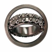 Hefei Konlon Bearing CO.,Ltd.