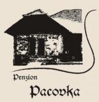 Penzion Pacovka