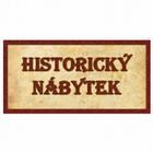 Historicky-nabytek.cz