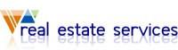 Realitní kancelář Real Estate Services