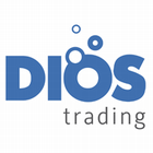 DIOS TRADING, spol. s r. o.