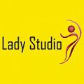 Lady Studio