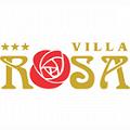 Villa Rosa, s.r.o. - Penzion Villa Rosa