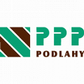 PPP podlahy, a.s.