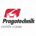 Pragotechnik mobile cranes