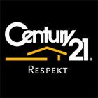 CENTURY 21 Respekt
