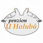 Jaroslav Holub – Penzion U Holubů