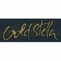 GOLD STELLA, spol. s r.o.