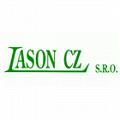 LASON CZ, s.r.o.