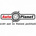 Planet Media, s.r.o.