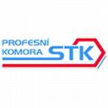 Profesní komora STK