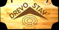 DREVO - STAV, s.r.o.