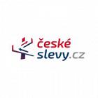 České slevy.cz