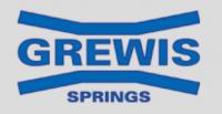 GREWIS, s.r.o.