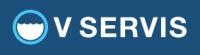 V SERVIS - INSTALACE s.r.o.
