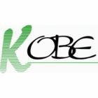 Kobe, s.r.o.