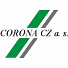 CORONA CZ