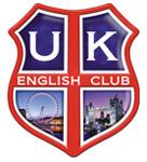 «UK Club» - английский клуб в Челябинске | Курсы обучения английскому языку в Челябинске
