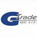 G Trade, spol. s r.o.
