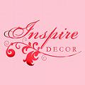 Dekoratérské studio Inspire-decor