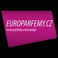 EUROPARFEMY.cz