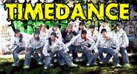 Taneční škola Timedance