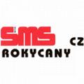 SMS CZ, s.r.o.